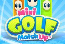 5_Mobile_Game_minigolf / 5_Mobile_Game_minigolf