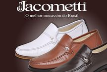 Jacometti For Men