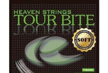 Sports & Outdoors - Racquet Strings
