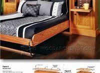 felhajtható ágyak
