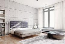 Inspiration pureté / Tous nos tapis pour des ambiances chaleureuses, épurées et lumineuses.  #tapis #épuré #lumineux #déco #décoration