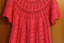 Tricot & Crochet