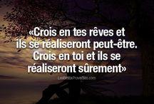 Citations...