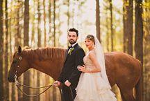 Megan Vaughan Photography / Portrait & Wedding Photographer - Based in Lynchburg, VA - Available for travel! www.megan-vaughan.com