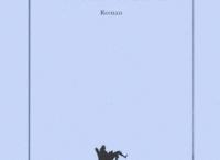 Books / by Fabienne Costa