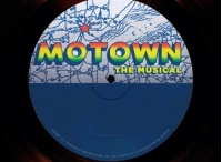 Past Shows-MOTOWN THE MUSICAL / Motown hits The Fox Theatre stage March 21-26, 2017.