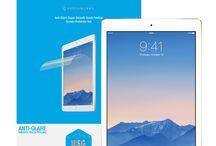 iPad / 패치웍스 아이패드 관련 상품
