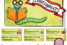 Leseförderung / Tipps und Inspiration rund um das #Lesen mit Kindern und #Vorlesen für #Kinder.