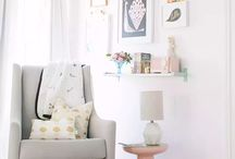 Redesign kids rooms
