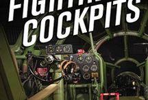 Aviation Books (1946-Present)