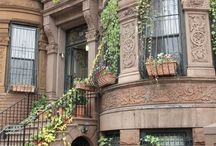 NYC Rentals / Need to #Move from your current place, we can help.. #Moving #Relocating