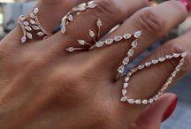 Beauty Jewelry
