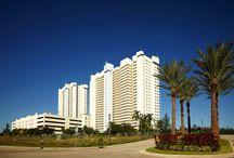 151 Biscayne / Luxury Condominium