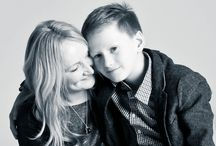 Family photography / Some of our work www.TheTwoPhotographers.com