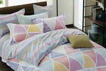 Bed cover & Sheet Katun Jepang 2017 Special Price