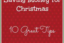 $ $aving Tips / by Corrina Crandall