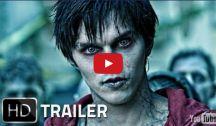 Reviews / Trailer mit Links zu unseren Filmkritiken