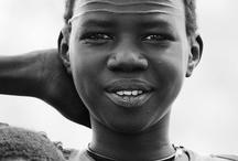 Sør Sudan