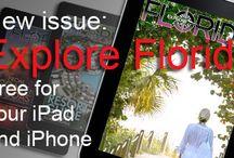 Orlando Real Estate & Community News