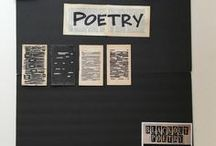 Teen Poetry Month