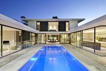McKimm / Architecture