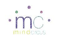Mindcircus / Mindcircus es una agencia especializada en el plano de lo digital, redes sociales, diseño y creatividad. www.mindcircus.com.ar // info@mindcircus.com.ar.