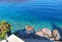 Νησιά για απόδραση κοντά στην Αθήνα / Εύκολα προσβάσιμα νησιά κοντά στην Αθήνα, γιατί και η πρωτεύουσα έχει δικαίωμα στο καλοκαίρι!