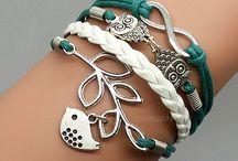 Bracelet & Cuff