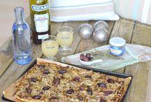 Mes recettes préparées par d'autres gourmands / Photos de plats préparés par d'autres cuisineras amateurs, à partir de mes recettes sur le blog Recettes d'ici et d'ailleurs.