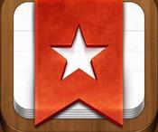 Apps, Task Management