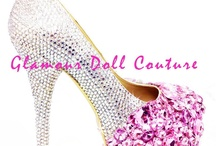 Glamour Doll Couture