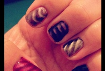Nails / Nails Done By Me