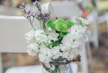 Flowers / Florals that inspire