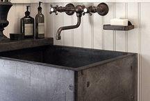 Residential Bathroom 2