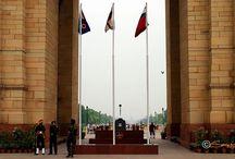 Delhi Tour  / Explore the grandeur of India's historic capital city!