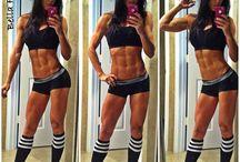 FitnessInspiration