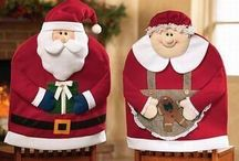 modelos navideños