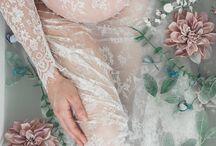 Фотографии беременности
