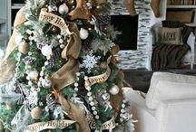 Seasonal - Christmas Deck the Halls