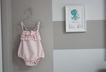 Baby / by Vanessa Caldas