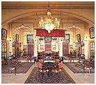 Book a Room in Hotel Narain Niwas Palace / Book a Room in Hotel Narain Niwas Palace and other two hotels.