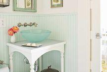 Home Ideas / by Suzan Gallegos Brumfield