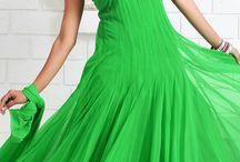 Partywear Salwar Kameez / Buy Partywear Salwar Kameez such as Indian Partywear Salwar Suit, Designer Partywear Salwar Kameez online at http://www.onlinesalwarkameez.com