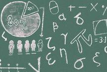 Schule / Fremdsprachen, Einheitsschrift, weiterführende Schulen, G8/G9, Jahrgangsübergreifender Unterricht … alles, was Eltern von Schulkindern bewegt!