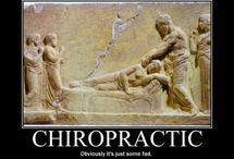 Madison County Chiropractic