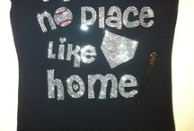 For the Love of Baseball!!! / by Flori Ojeda