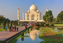 India with kids / Taking your kids to India. Here are some great articles and ideas.