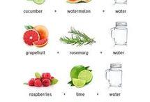 Health • food • drink