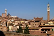 Events in Tuscany