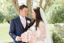Wedding Couple Photos - By Julie Michaelsen Photography / Taking time to on a wedding day to capture some beautiful photos of the newly weds is so important here are my favourites!